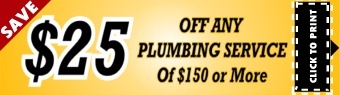 plumber In Scottsdale