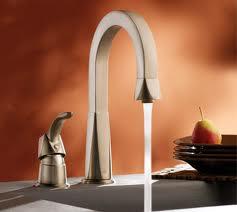 water saving faucets